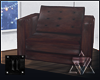 // leather.chair