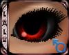 ~L~ GhostFace Eyes M