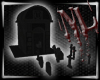 :NL:Dark Tombs
