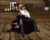 Valentine's Day Cuddle