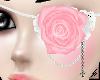 Rose Gantai - Pink