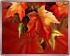 :Falling Leaves: