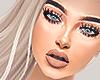 I│Blondy MH Lips4