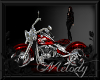 ~Harley's Classic OS~
