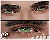 G`Lucid Eyes.Tropica