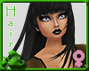 Black Lina V3 (F)