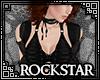 VNRRC Rockstar Bundle