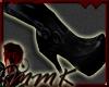 MMK BIO Organelle Boots