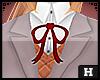 ' DDLC Uniform Tie ~