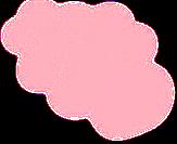 sticker_141686644_52