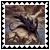sticker_10523566_25197743