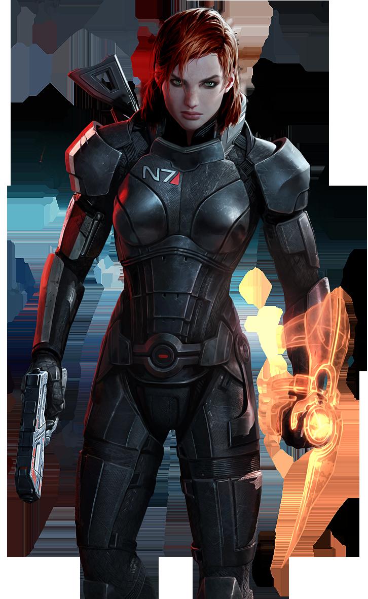 IMVU: Benim karakter sayfam: GamerBaby