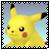 sticker_25688451_36055920