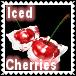 sticker_12458452_34335238