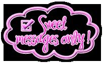 sticker_2256755_34274515