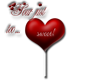 sticker_2814032_27830051