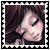 sticker_4638814_38502320