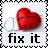 sticker_4883398_37481326