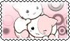 sticker_110168_46739857