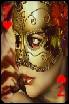 sticker_65220989_499