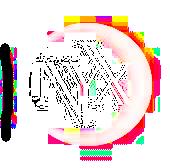sticker_48329597_175