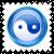 sticker_4066670_47537786