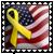 sticker_17821909_47453627