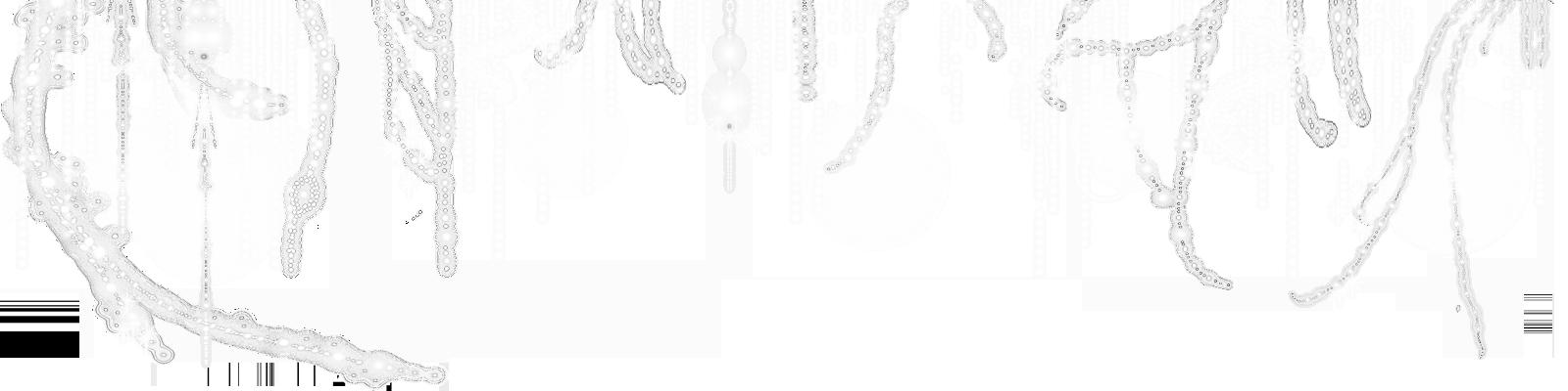 sticker_20159086_45482562
