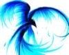 sticker_26918032_46997626