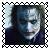 sticker_15710083_47048654