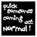sticker_4744388_47584918