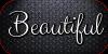 sticker_65220989_418