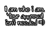 sticker_16110179_45270983