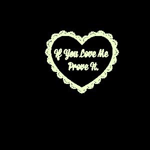 sticker_103707797_10