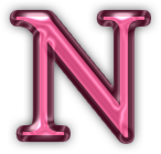 sticker_177602106_91