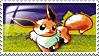 sticker_45156478_34