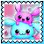 sticker_4456568_23259596