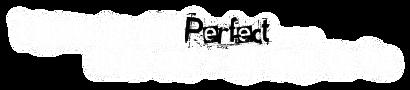 sticker_74186048_2