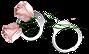 sticker_9694378_47595911
