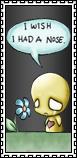 sticker_3341667_46836265