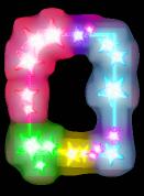 sticker_23267961_35464386