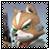 sticker_25688451_36056005