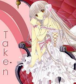 sticker_1576876_22594669