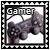 sticker_29514235_46921250