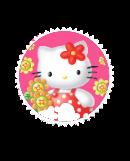 sticker_20503458_37516324