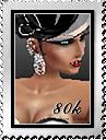 sticker_5317383_44086898