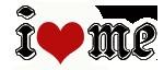 Sticker_14903160_47474247