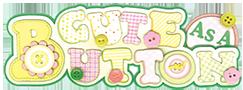 sticker_130676587_249