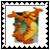 sticker_148379631_13