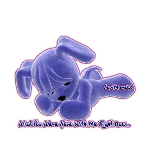adesivo_2600956_4030599